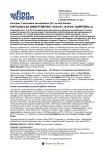 finnclean_lehdistotiedote02102014.pdf
