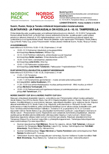 nordicfood_nordicpack_lehdistotiedote_mediakutsu03102014.pdf