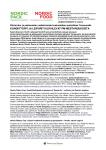 nordicfood_nordicpack_lehdistotiedote_08102014.pdf