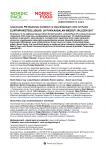 nordicfood_nordicpack_lehdistotiedote_10102014.pdf