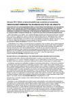verkosto2015_lehdistotiedote24102014.pdf