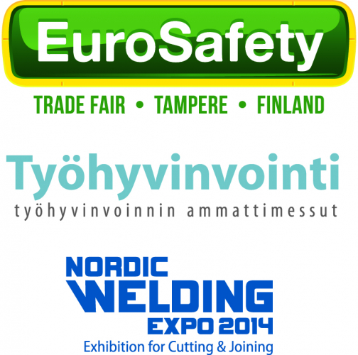 eurosafety-2014-logot-yhdessa-pysty.jpg