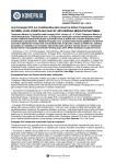 konepaja-2016_lehdistotiedote26112014.pdf