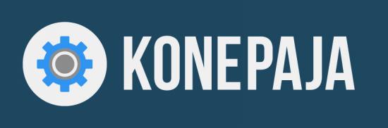 konepaja-logo-print.jpg