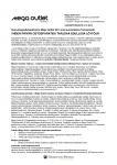 megaoutlet_lehdistotiedote02122014.pdf