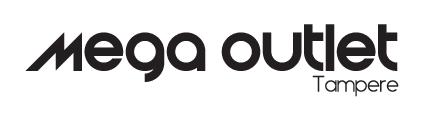 megaoutlet-logo.pdf
