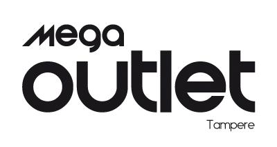 megaoutlet-logo-pysty-web.png