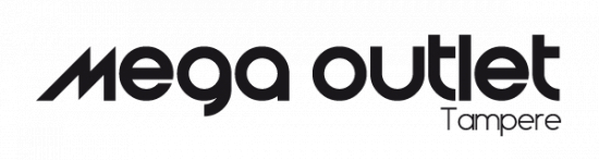 megaoutlet-logo-vaaka-web.png