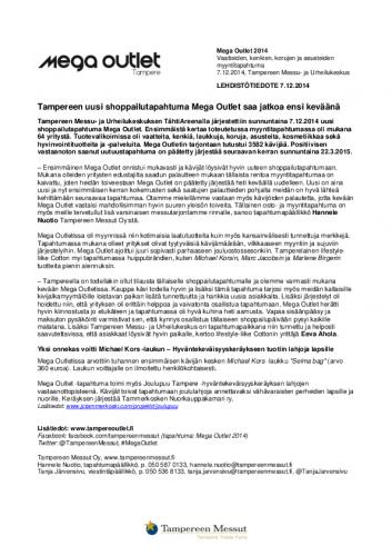 megaoutlet_lehdistotiedote07122014.pdf
