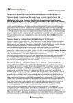 tm-konserni_lehdistotiedote09122014.pdf