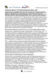 tesc_lehdistotiedote09122014.pdf