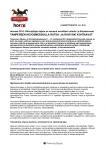 hevoset2015_lehdistotiedote_15012015.pdf