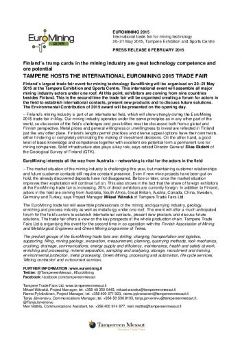 euromining-2015_pressrelease_06022015.pdf
