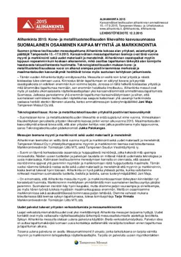 alihankinta_lehdistotiedote12022015.pdf