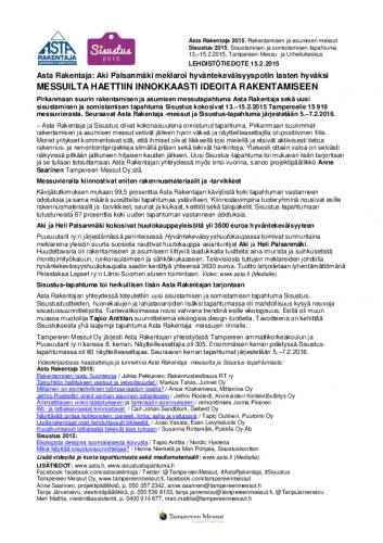 astarakentaja_sisustus_lehdistotiedote15022015.pdf