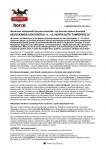 hevoset2015_lehdistotiedote10032015.pdf
