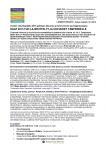 sggf2015_lehdistotiedote_mediakutsu12032015.pdf
