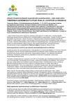 supermessut2015_lehdistotiedote13032015.pdf