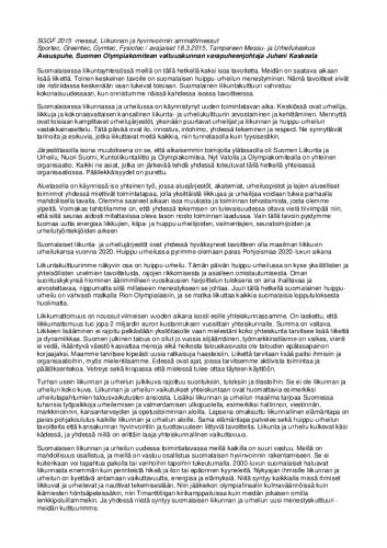 avauspuhe_juhanikaskeala_18032015.pdf