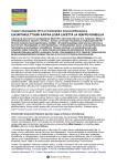 sggf2015_lehdistotiedote18032015.pdf