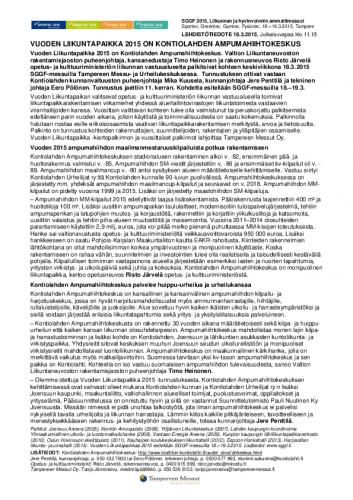 vuodenliikuntapaikka2015_sggf_lehdistotiedote18032015.pdf