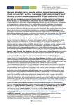 sggf2015_lehdistotiedote19032015.pdf