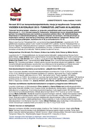 hevoset2015_lehdistotiedote_mediakutsu07042015.pdf