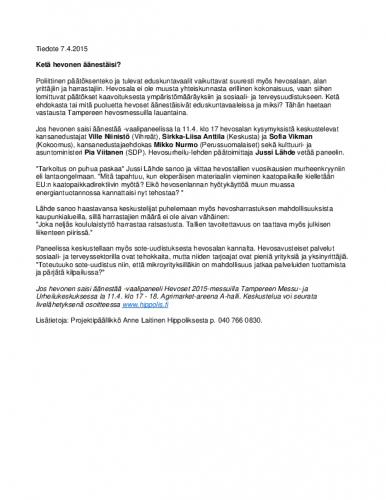 vaalipaneeli_hippolis_tiedote070415.pdf
