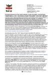 hevoset2015_lehdistotiedote_11042015.pdf