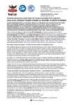 hevoset2015_vuodenkavionjalki_lehdistotiedote11042015.pdf
