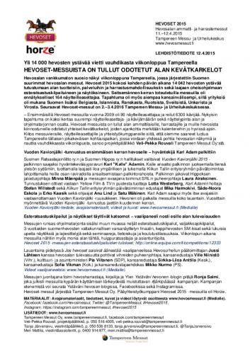 hevoset2015_lehdistotiedote_12042015.pdf
