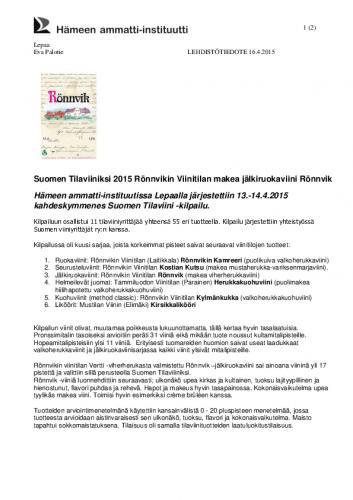 lehdistotiedote22-tilaviinikilpailu-2015.pdf