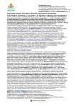 supermessut2015_lehdistotiedote17042015.pdf