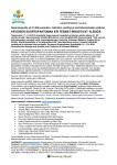 supermessut2015_lehdistotiedote19042015.pdf