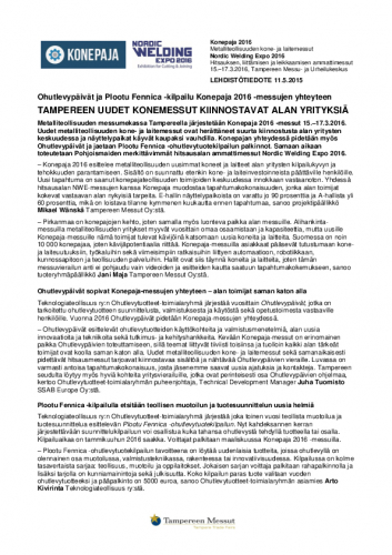 konepaja_nwe_2016_lehdistotiedote11052015.pdf