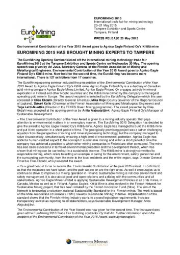 euromining-2015_pressrelease20052015.pdf