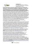 euromining-2015_lehdistotiedote21052015.pdf