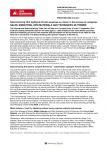 alihankinta_subcontracting_pressrelease26052015.pdf