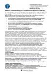 kokonaisturvallisuus2015_ennakkoinfo_mediakutsu28052015.pdf