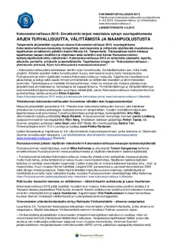 kokonaisturvallisuus2015_lehdistotiedote04062015.pdf
