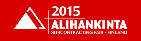 alihankinta-2015-logo-print.jpg