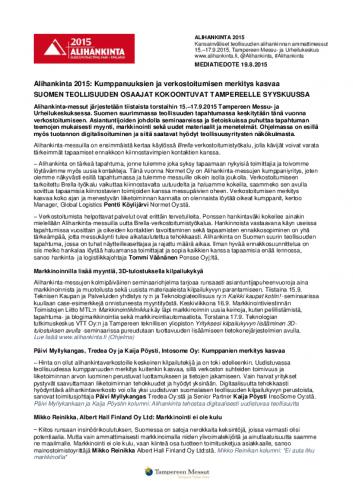 alihankinta_mediatiedote19082015.pdf