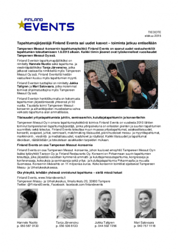 finlandevents_asiakaskirje_nimitykset_elokuu2015.pdf