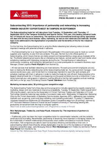 alihankinta_subcontracting_pressrelease21082015.pdf