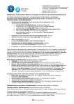 kokonaisturvallisuus2015_mediakutsu25082015.pdf