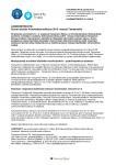 kokonaisturvallisuus2015_liikennetiedote_31082015.pdf