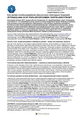 kokonaisturvallisuus2015_mediatiedote04092015.pdf