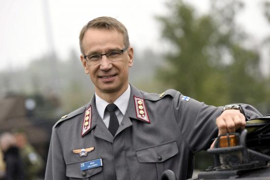 mika-kalliomaa_puolustusvoimat_kokonaisturvallisuus-messut_kuvamerjaojala.jpg