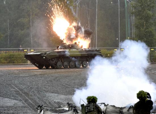 puolustusvoimien-taistelunaytos_kuvamerjaojala.jpg