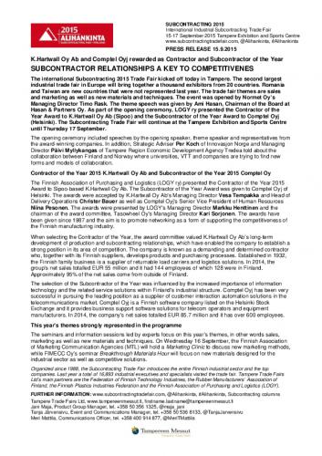 alihankinta_subcontracting_pressrelease15092015.pdf